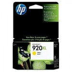 Cartucho HP CD974AL
